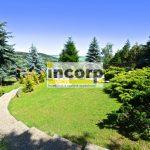 incorp-photo-41330396.jpg