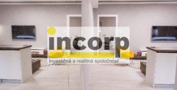 incorp-photo-41538622.jpg