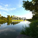incorp-photo-43007919.jpg