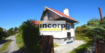incorp-photo-43160019.jpg