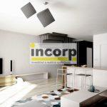 incorp-photo-43239259.jpg