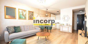 incorp-photo-43260811.jpg