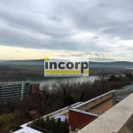 incorp-photo-43364135.jpeg