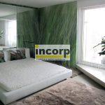 incorp-photo-43364136.jpeg
