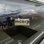 incorp-photo-43364137.jpeg