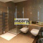 incorp-photo-43364138.jpeg