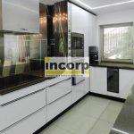 incorp-photo-43364140.jpeg