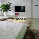 incorp-photo-43364143.jpeg