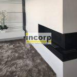 incorp-photo-43364145.jpeg
