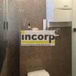 incorp-photo-43364148.jpeg