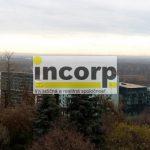 incorp-photo-43364151.jpeg