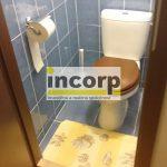 incorp-photo-43421171.jpeg