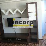 incorp-photo-43421172.jpeg