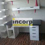 incorp-photo-43421174.jpeg