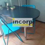incorp-photo-43421175.jpeg