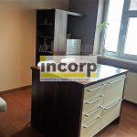 incorp-photo-43449359.jpg