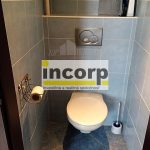 incorp-photo-43449379.jpg