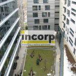 incorp-photo-43449391.jpg