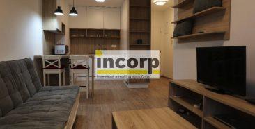 incorp-photo-43449395.jpg
