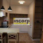 incorp-photo-43449396.jpg