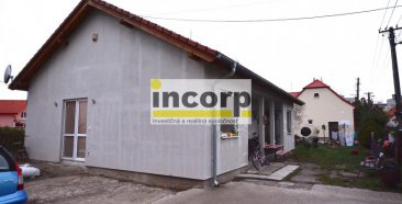 incorp-photo-43455311.jpg
