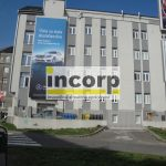 incorp-photo-43488364.jpg