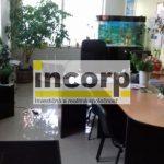 incorp-photo-43492804.jpg