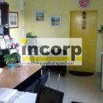 incorp-photo-43492805.jpg