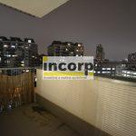 incorp-photo-43506818.jpg