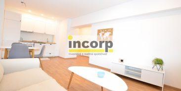 incorp-photo-43542612.jpg