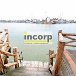 incorp-photo-43573004.jpg