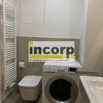 incorp-photo-43579266.jpg