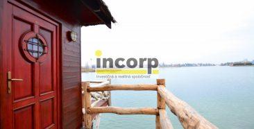 incorp-photo-43579331.jpg