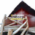 incorp-photo-43579338.jpg