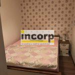 incorp-photo-43646112.jpg