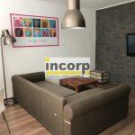 incorp-photo-43646119.jpg