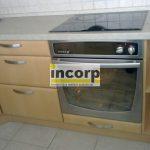 incorp-photo-43725591.jpeg