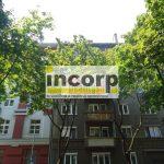 incorp-photo-43725606.jpeg