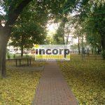 incorp-photo-43725607.jpeg