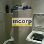 incorp-photo-43725610.jpeg
