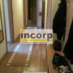 incorp-photo-43725611.jpeg