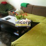 incorp-photo-43725612.jpeg