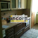 incorp-photo-43725614.jpeg