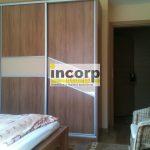 incorp-photo-43725616.jpeg