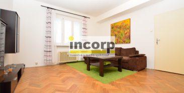 incorp-photo-43738377.jpg