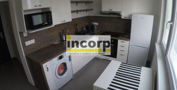 incorp-photo-36900359.jpg