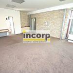 incorp-photo-40843837.jpg
