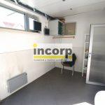 incorp-photo-40843845.jpg