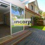 incorp-photo-40843848.jpg