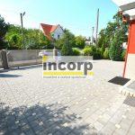 incorp-photo-40843852.jpg